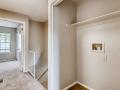 1651 S Idalia Cir B Aurora CO-small-022-021-2nd Floor Laundry Room-666x444-72dpi