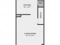 1651 S Idalia Cir B Aurora CO-small-029-029-Floor 1-375x500-72dpi