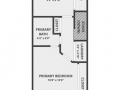 1651 S Idalia Cir B Aurora CO-small-030-030-Floor 2-426x500-72dpi