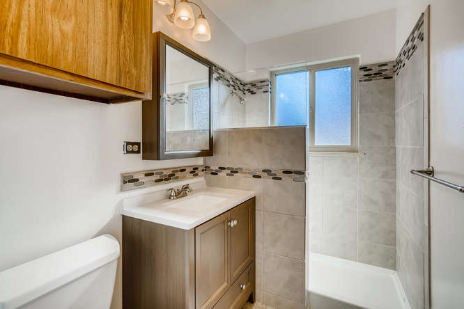 1664 S Monroe St Denver CO-small-016-015-Bathroom-666x444-72dpi