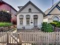 1731 N Lafayette Street Denver-large-002-011-Exterior Front-1497x1000-72dpi