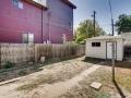 1731 N Lafayette Street Denver-large-005-001-Back Yard-1500x1000-72dpi