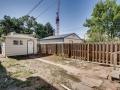 1731 N Lafayette Street Denver-large-006-008-Back Yard-1500x1000-72dpi