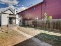 1731 N Lafayette Street Denver-large-007-004-Back Yard-1500x1000-72dpi