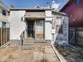 1731 N Lafayette Street Denver-large-008-005-Exterior Rear-1500x999-72dpi