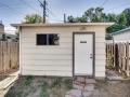 1731 N Lafayette Street Denver-large-009-009-Garage-1499x1000-72dpi