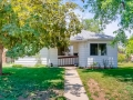 1743 W Tennessee Avenue Denver-small-002-030-Exterior Front-666x444-72dpi