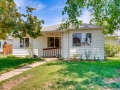 1743 W Tennessee Avenue Denver-small-003-041-Exterior Front-666x444-72dpi