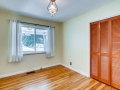 1743 W Tennessee Avenue Denver-small-013-038-Bedroom-666x445-72dpi