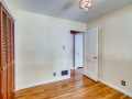 1743 W Tennessee Avenue Denver-small-014-034-Bedroom-666x445-72dpi