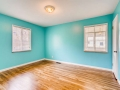 1743 W Tennessee Avenue Denver-small-016-047-Bedroom-666x445-72dpi