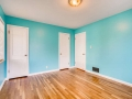 1743 W Tennessee Avenue Denver-small-017-051-Bedroom-666x444-72dpi