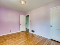 1743 W Tennessee Avenue Denver-small-019-043-Bedroom-666x445-72dpi