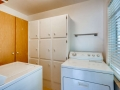 1743 W Tennessee Avenue Denver-small-020-048-Laundry Room-666x445-72dpi