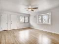 1790 Yosemite Street Denver CO-small-006-004-Living Room-666x444-72dpi