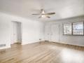 1790 Yosemite Street Denver CO-small-007-008-Living Room-666x444-72dpi