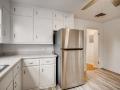 1790 Yosemite Street Denver CO-small-012-009-Kitchen-666x444-72dpi