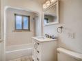 1790 Yosemite Street Denver CO-small-015-015-Primary Bathroom-666x444-72dpi