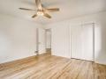 1790 Yosemite Street Denver CO-small-017-017-Bedroom-666x444-72dpi