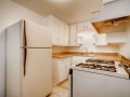 1790 Yosemite Street Denver CO-small-018-020-Lower Level Kitchen-666x444-72dpi