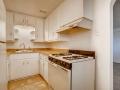 1790 Yosemite Street Denver CO-small-019-019-Lower Level Kitchen-666x444-72dpi