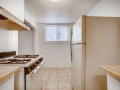1790 Yosemite Street Denver CO-small-020-022-Lower Level Kitchen-666x444-72dpi
