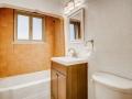 1790 Yosemite Street Denver CO-small-022-029-Lower Level Bathroom-666x444-72dpi