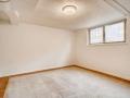 1790 Yosemite Street Denver CO-small-023-024-Lower Level Bedroom-666x445-72dpi
