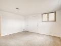1790 Yosemite Street Denver CO-small-025-018-Lower Level Living Room-666x444-72dpi