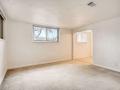 1790 Yosemite Street Denver CO-small-026-023-Lower Level Living Room-666x445-72dpi