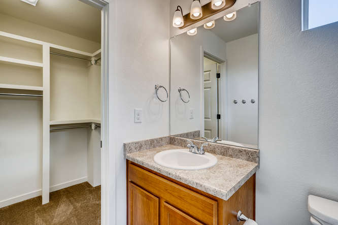 17930 E 54th Ave Denver CO-small-018-019-2nd Floor Master Bathroom-666x444-72dpi