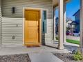 17930 E 54th Ave Denver CO-small-003-005-Exterior Front Entry-666x443-72dpi