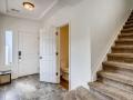 17930 E 54th Ave Denver CO-small-004-004-Foyer-666x444-72dpi