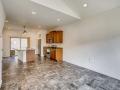 17930 E 54th Ave Denver CO-small-005-007-Living Room-666x444-72dpi