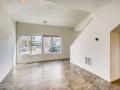 17930 E 54th Ave Denver CO-small-006-013-Living Room-666x444-72dpi