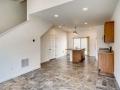 17930 E 54th Ave Denver CO-small-008-008-Living Room-666x444-72dpi