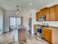 17930 E 54th Ave Denver CO-small-009-012-Kitchen-666x443-72dpi