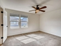 17930 E 54th Ave Denver CO-small-016-020-2nd Floor Master Bedroom-666x444-72dpi