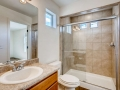 17930 E 54th Ave Denver CO-small-019-026-2nd Floor Master Bathroom-666x444-72dpi