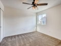 17930 E 54th Ave Denver CO-small-020-023-2nd Floor Bedroom-666x444-72dpi