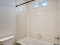 17930 E 54th Ave Denver CO-small-022-022-2nd Floor Bathroom-666x444-72dpi