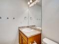 17930 E 54th Ave Denver CO-small-023-021-2nd Floor Bathroom-666x444-72dpi
