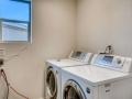 17930 E 54th Ave Denver CO-small-024-029-2nd Floor Laundry Room-666x444-72dpi