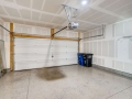 17930 E 54th Ave Denver CO-small-026-024-Finished Garage-666x444-72dpi