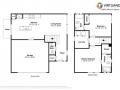 17930 E 54th Ave Denver CO-small-029-031-Floorplan-666x472-72dpi