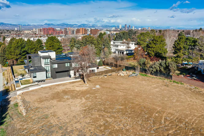 4381 E Cedar Ave Denver CO-small-003-001-Exterior Front-666x444-72dpi