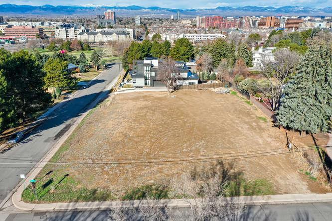 4381 E Cedar Ave Denver CO-small-004-002-Exterior Side-666x444-72dpi