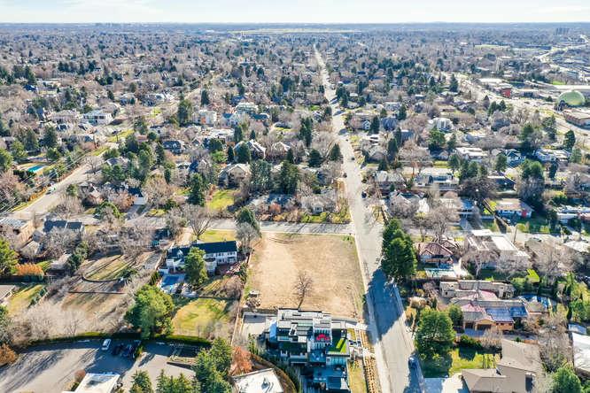 4381 E Cedar Ave Denver CO-small-005-006-Exterior Side-666x444-72dpi