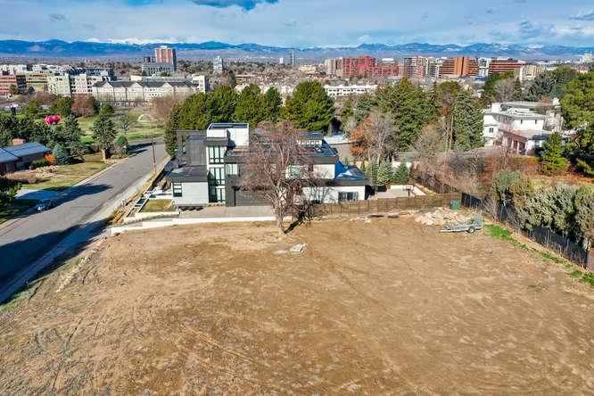 4381 E Cedar Ave Denver CO-small-006-007-Exterior Side-666x444-72dpi