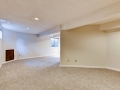 19251 E Rice Dr Aurora CO-large-025-015-Lower Level Great Room-1500x1000-72dpi